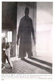 Sombras y niebla, 1991